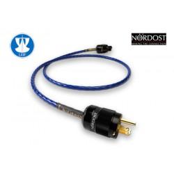 Nordost Blue Heaven AC Power Cord