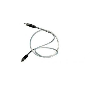 Kimber Kable D60 (RCA)