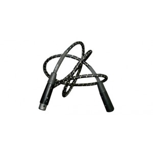 Kimber Kable ORCHID (AES/EBU)
