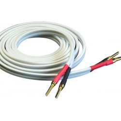viard audio premium hd hp cables. Black Bedroom Furniture Sets. Home Design Ideas