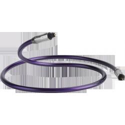 QED Reference Optical Quartz