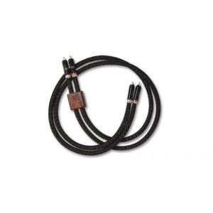 Kimber Kable KS1036 RCA
