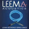 Leema Reference One XLR