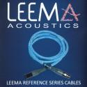 Leema Reference One XLR