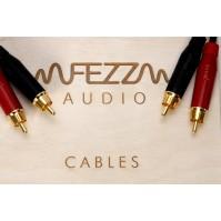 Fezz Audio FAC01