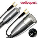 Audioquest Wolf