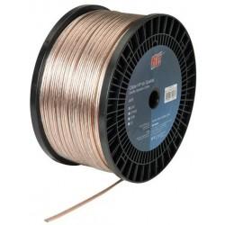 Real Cable CAT 150 (au mètre)
