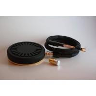Acoustic Revive RGC 24