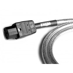 Rega Cable Secteur