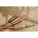 Fonel Cable Reference RCA