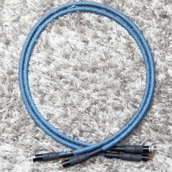 Leema Reference Two RCA