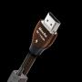 Audioquest Mocha HDMI (1M)