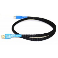 Black Rhodium Wave USB
