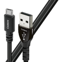 Audioquest Carbon USB A - Micro