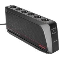 Audioquest Powerquest 2