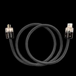 Kimber Kable - PK14 Ascent- Câble secteur 1,2m