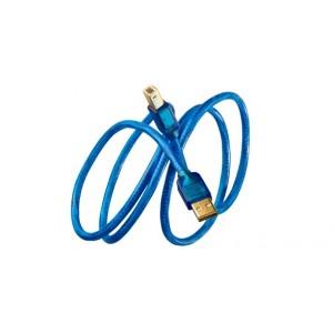 Kimber Kable B-BUS AG USB