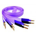 Nordost Leif Purple Flare HP