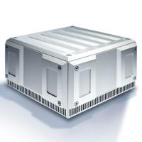 Isotek Titan Conditionneur secteur