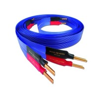 Nordost LS Blue Heaven HP