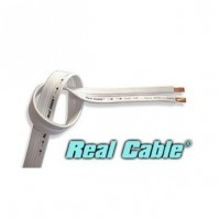 Real Cable - CPB250 - au mètre