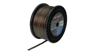 Cables Enceintes (bobines)