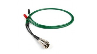 Cables Stereo DIN