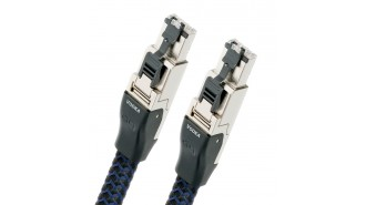 Cables réseaux