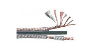 Cables Enceintes au mètre