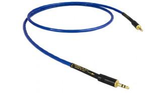 Cables jack 3.5 - jack 3.5mm
