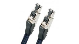 Cables numériques