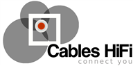 Cables-HiFi.fr