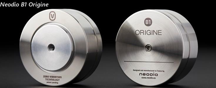 Neodio B1 Origine